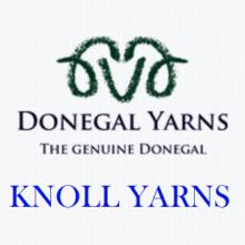 Knoll Yarns