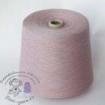 бледно-розовый 22163